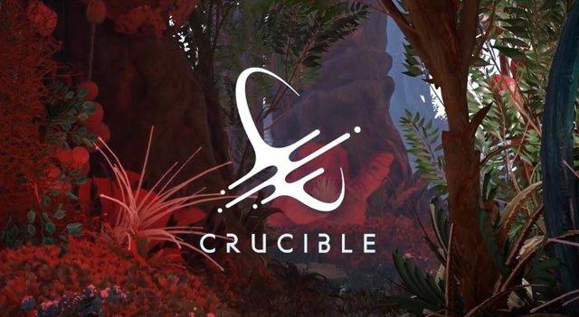 Crucible, el videojuego de disparos de Amazon, llegará a PC el 20 de mayo