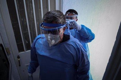 Coronavirus.- Colombia extiende el aislamiento obligatorio hasta el 25 de mayo pero con una reapertura gradual