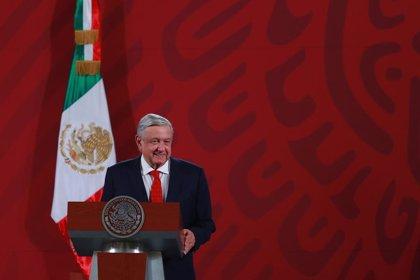 México.- López Obrador avanza que planteará a Trump la posibilidad de regularizar la situación de los mexicanos en EEUU