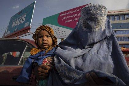 Afganistán.- Un hombre decapita a su hermana en Afganistán después de que se fugara para intentar casarse con su novio