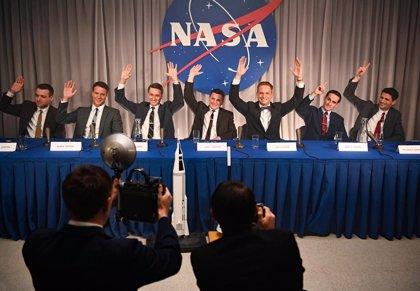 'The Right Stuff', la serie sobre la carrera espacial de la NASA producida por DiCaprio, llegará a Disney+ en otoño
