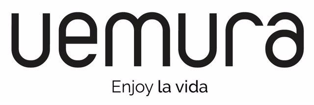 COMUNICADO: La conserjería de lujo Uemura Ltd amplía sus servicios de agencia de