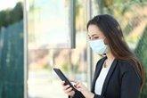 Foto: Estas son las nuevas enfermedades que genera el uso excesivo del móvil