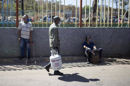 """Venezuela.- Expertos de la ONU reclaman a Maduro medidas concretas para las personas """"al borde de la supervivencia"""""""
