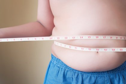 Expertos piden a las personas con sobrepeso que reduzcan su peso en la etapa post confinamiento