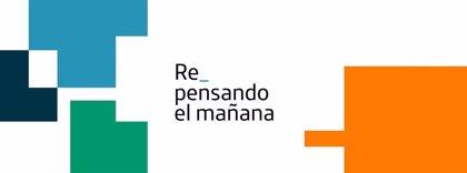 Fundación Telefónica lanza 'Repensando el mañana', un espacio de reflexión y debate sobre la era postcovid-19