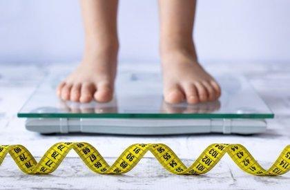 Running, jogging o homming, la nueva apuesta en educación contra el sobrepeso infantil, desde casa