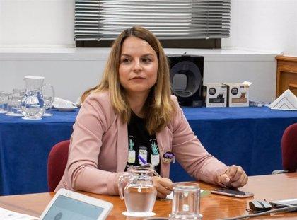 Canarias reclama un cambio en el reparto de fondos del IRPF potenciando criterios de pobreza e insularidad