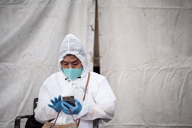Coronavirus.- Indonesia da marcha atrás y permitirá los desplazamientos a nivel