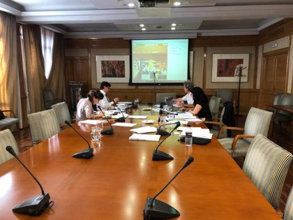 Sanidad estudiará las propuestas de Andalucía, Galicia, Castilla-La Mancha y Canarias para pasar a fase 1