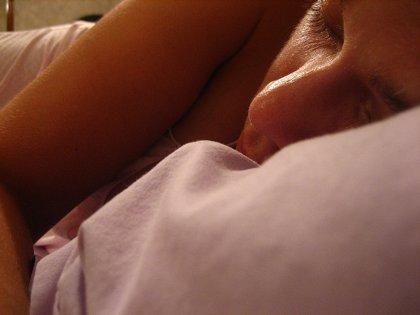 Durante el sueño el cerebro reproduce las experiencias de la vigilia