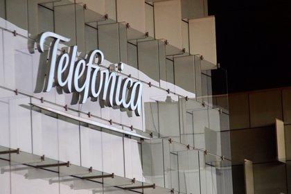 Telefónica y Liberty Global acuerdan la fusión de sus negocios en Reino Unido