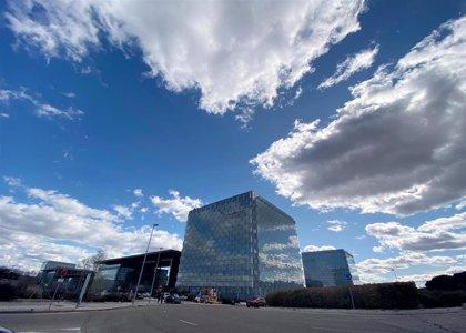 """Telefónica España reduce un 1,6% sus ingresos en el primer trimestre tras un impacto """"limitado"""" del Covid-19"""