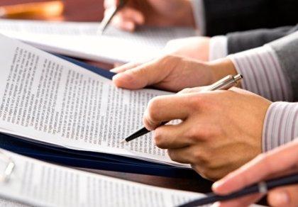 Los auditores creen que las medidas en materia concursal son insuficientes y solo posponen el problema