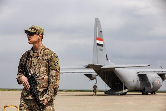 EEUU.- El Ejército de EEUU mató a más de 130 civiles en sus acciones en el extra