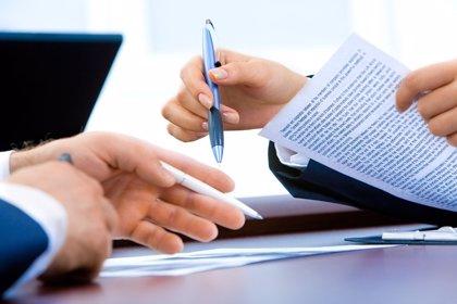 Juzgados de Primera Instancia anulan el IRPH en hipotecas y lo sustituyen por el Euríbor