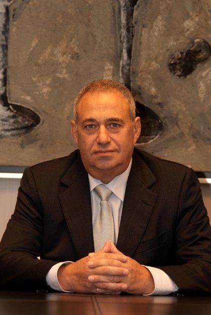 Fallece el empresario Manuel Jove, fundador de Fadesa e Inveravante