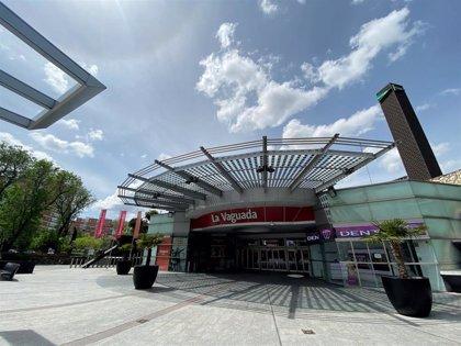 El 'retail' duplica su inversión en el primer trimestre, hasta los 1.000 millones pese a la caída en ventas