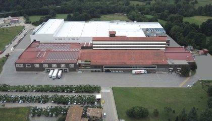 Noel cierra acuerdos comerciales con China y prevé exportar 17.000 toneladas de porcino hasta 2021