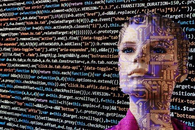 Facebook enseñará a su IA a distinguir los sesgos de género en los textos
