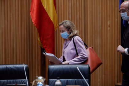 El Eurogrupo busca precisar este viernes los préstamos del MEDE vinculados a la pandemia