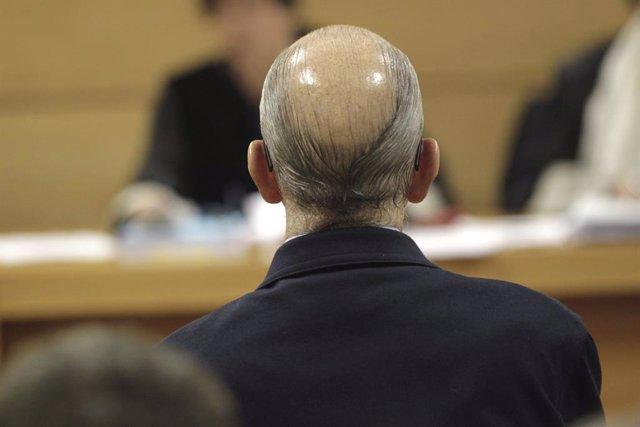 CeAQUA advierte de que pese a la muerte de 'Billy el Niño' continúan los proceso