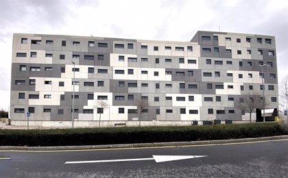 Tres de cada cuatro personas que querían comprar casa en España no pudieron cerrar la operación