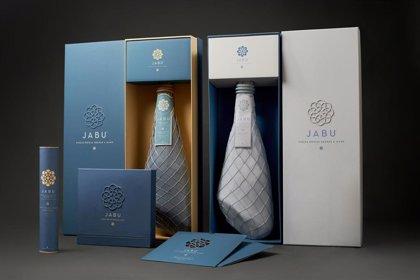 Jabu lanza su tienda 'online' para llevar sus ibéricos de bellota de la dehesa a los hogares
