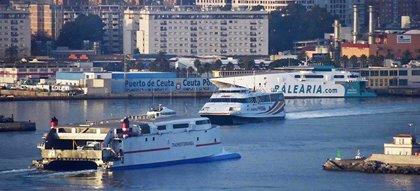 Las navieras advierten del posible desabastecimiento en las islas si el Gobierno no da una respuesta urgente