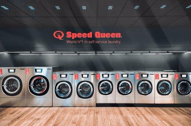 COMUNICADO: Speed Queen continúa con la mayoría de sus tiendas abiertas en Españ