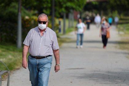 Coronavirus.- Investigadores españoles buscan factores que pueden suponer mayores riesgos en caso de tener Covid-19