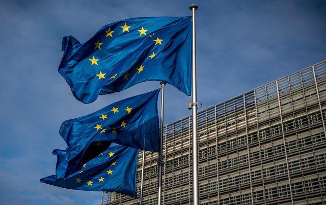 China.- La UE aceptó la censura de China en un artículo en la prensa para omitir
