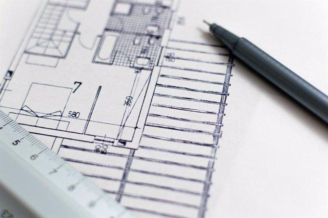 Reforma tu vivienda y logra un hogar más moderno