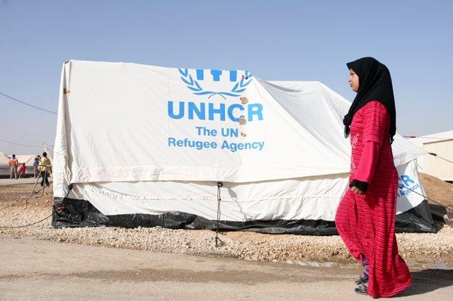 Coronavirus.- Jordania confirma nuevos contagios cerca del campo de refugiados s