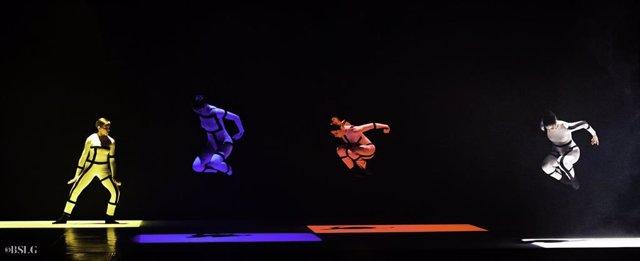 El sector de la danza pide medidas urgentes