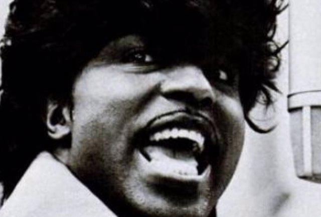 EEUU.- Fallece a los 87 años Little Richard, pionero y leyenda del rock'n'roll
