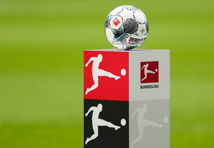 El psicólogo de la Federación Alemana destaca la importancia de la vuelta de la Bundesliga para los alemanes