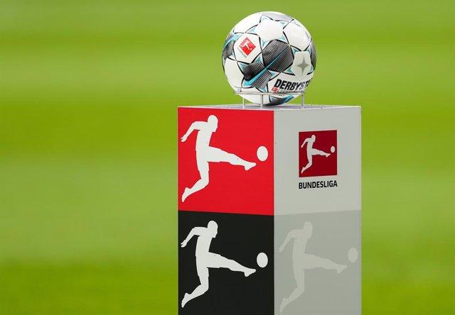 Fútbol.- El psicólogo de la Federación Alemana destaca la importancia de la vuel