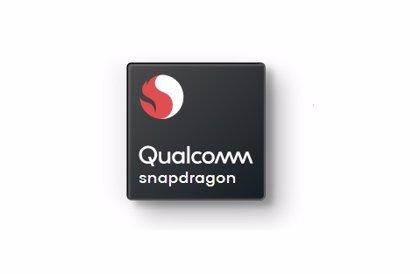 Qualcomm presenta su nuevo chip para dispositivos 'gaming': Snapdragon 768G 5G