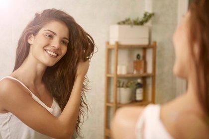 Teñirse el pelo en casa, ¿te atreves?