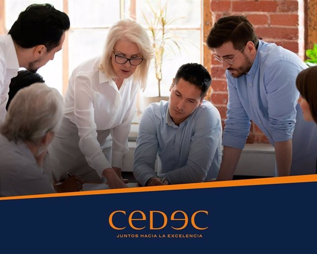 COMUNICADO: La consultora empresarial CEDEC presenta los resultados de su encues