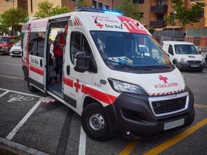 El Parlamento de Navarra reconoce la labor del personal sanitario y sociosanitario en la crisis del coronavirus
