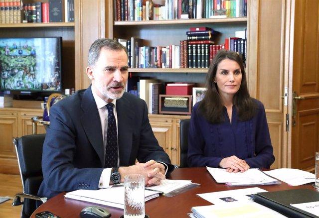 El Gobierno esgrime la nula preocupación por la Monarquía en el CIS para subraya
