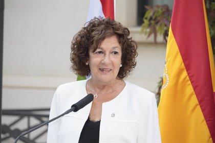 Coronavirus.- La Rioja recibe del Estado 4,5 millones para 12 proyectos sociales contra el COVID-19