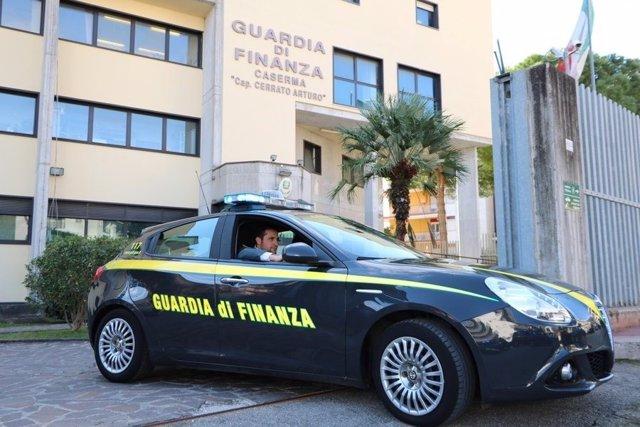 Italia.- Más de 90 detenidos en una operación contra la mafia en Italia, incluid