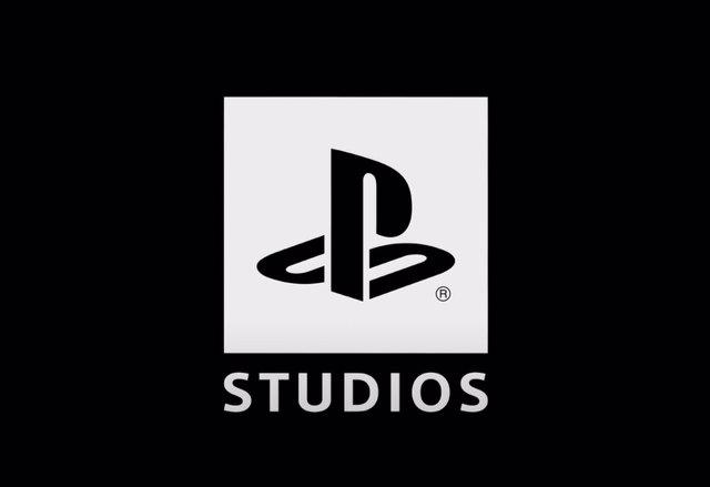 Sony desvela la marca PlayStation Studios, con la que identificará sus videojueg