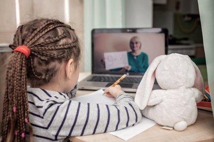 La tecnología en la Educación: 4 retos para seguir avanzando
