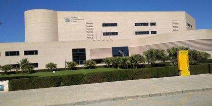 Investigadores españoles buscan financiación para desarrollar una nariz electrónica que detecte el cáncer de próstata