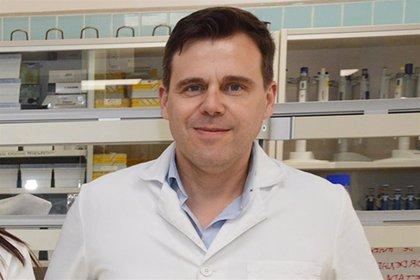MIT y Harvard incluyen la investigación de un biotecnólogo valenciano en su estudio sobre Covid-19 y clima