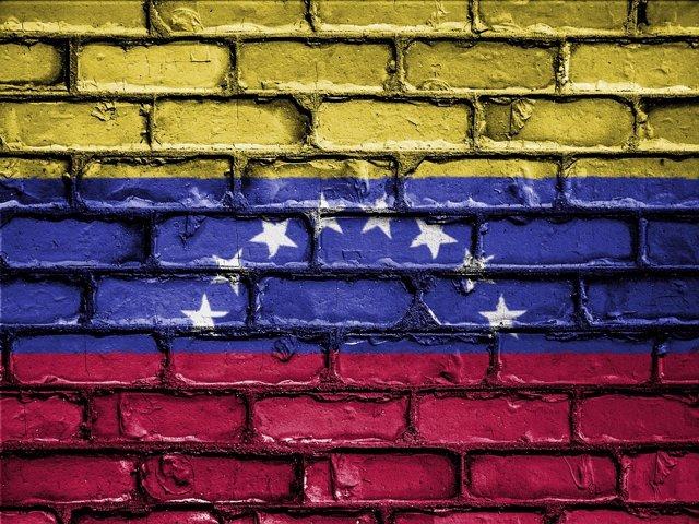 Coronavirus.- Casi medio centenar de canarios siguen atrapados en Venezuela